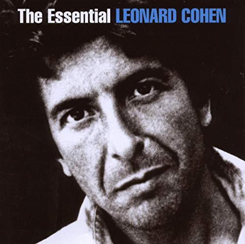 Leonard Cohen - The Stranger Song Lyrics - Zortam Music
