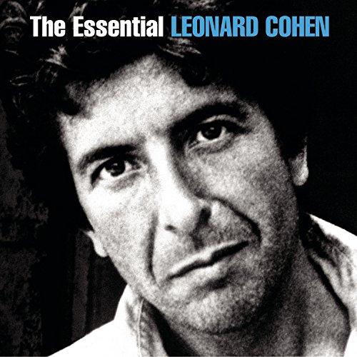 Leonard Cohen - Essential - Zortam Music