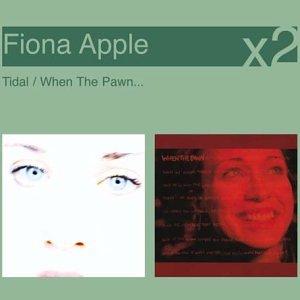 Fiona Apple - Tidal/When the Pawn - Zortam Music