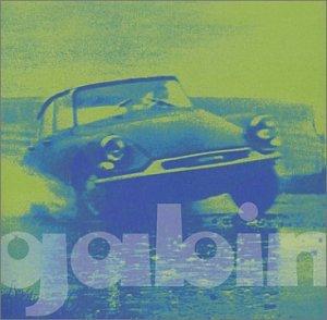 Gabin - Gabin - Zortam Music