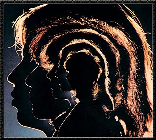 Rolling Stones - Hot Rocks 1964 - 1971 (Disc 2) - Zortam Music