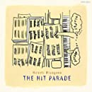 : THE HIT PARADE
