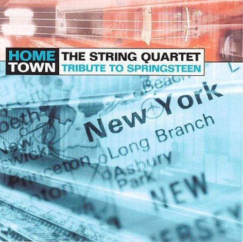 Bruce Springsteen - Philadelphia - Zortam Music