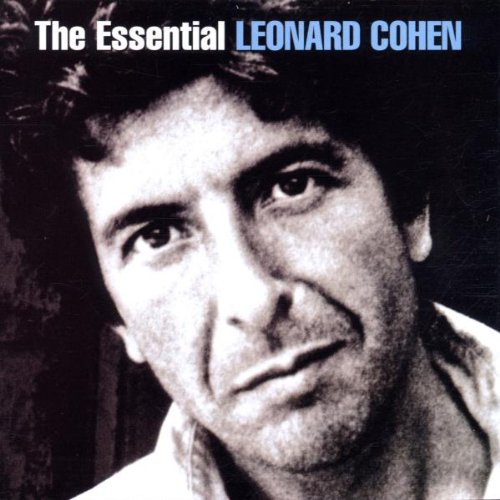 Leonard Cohen - Leonard Cohen   The Essential Leonard Cohen CD1 - Zortam Music