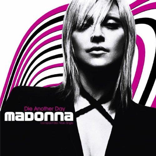 Madonna - Die Another Day - Zortam Music