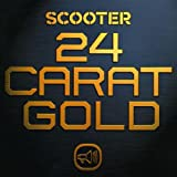 album art to 24 Carat Gold