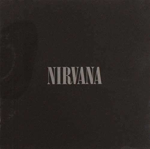 Nirvana - Nirvana (Best) - Zortam Music