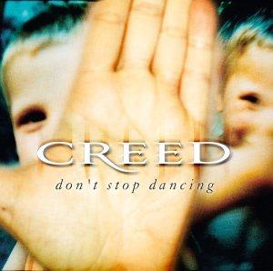 Creed - Acoustic - Zortam Music