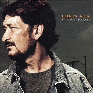 Chris Rea - Stony Road - Zortam Music