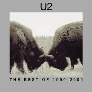 U2 ¦X°Û¹Î - 1990-2000 ºë¿ï¶° - Zortam Music