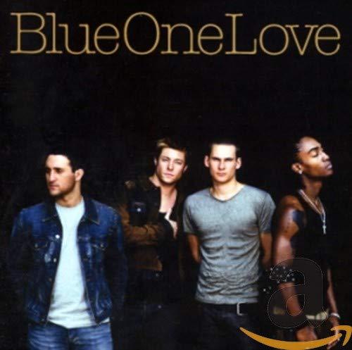 Blue - You Make Me Wanna Lyrics - Zortam Music