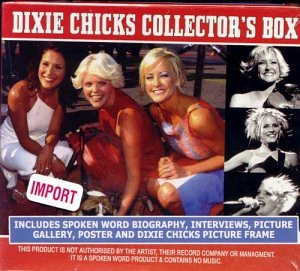 Dixie Chicks - Collector