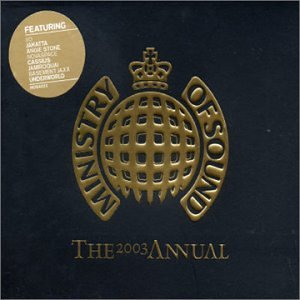 Ministry Of Sound - Ministry of sound - Zortam Music
