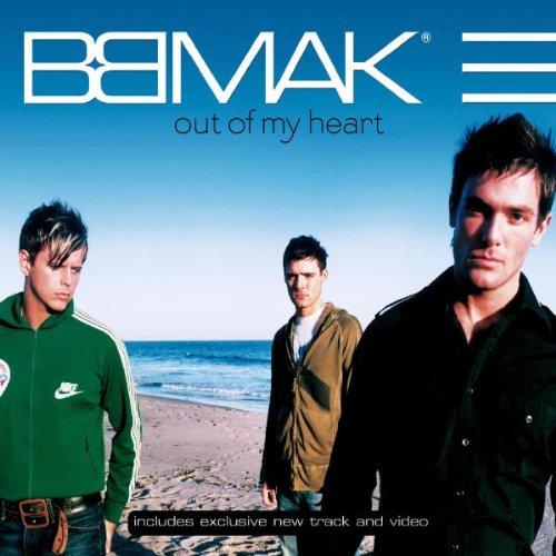BBMak - out Of My Heart - Zortam Music