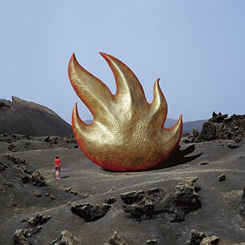 Audioslave - Audioslave (DVD) - Zortam Music