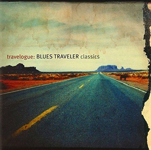 Blues Traveler - BLUES TRAVELER - Zortam Music