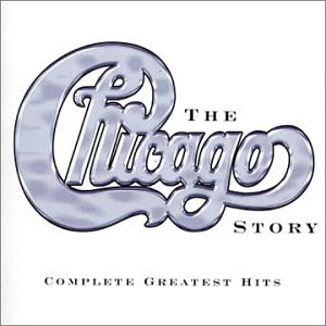 Chicago - The Chicago Story - Complete G - Zortam Music