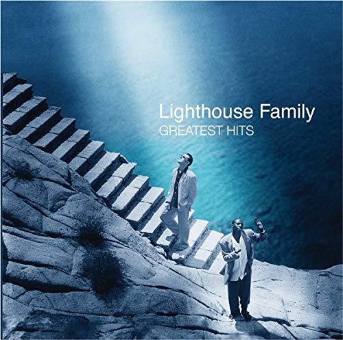 Lighthouse Family - Greatest Hits CD - Zortam Music