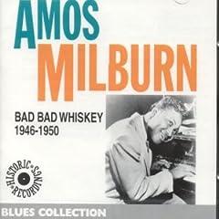 Bad Bad Whisky 1946/50