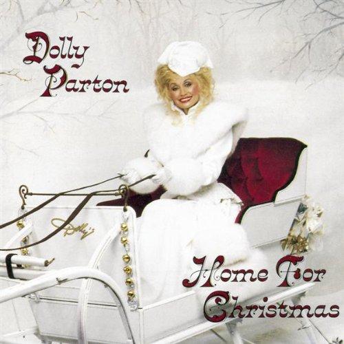 DOLLY PARTON - Knuffelrock Kerst Deel 2 (CD 2) - Zortam Music