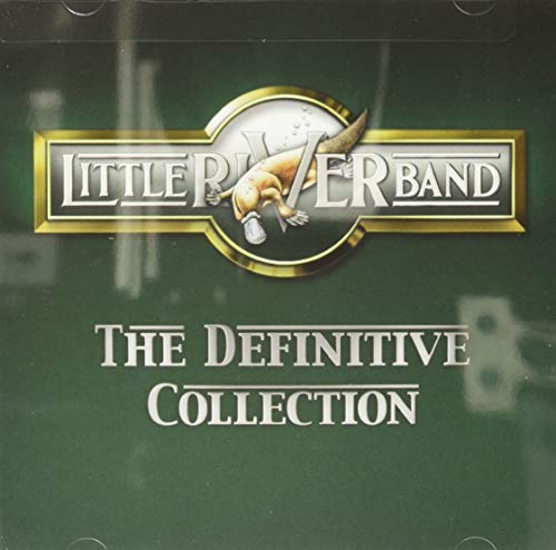 Little River Band - Ultimate Hits - Zortam Music