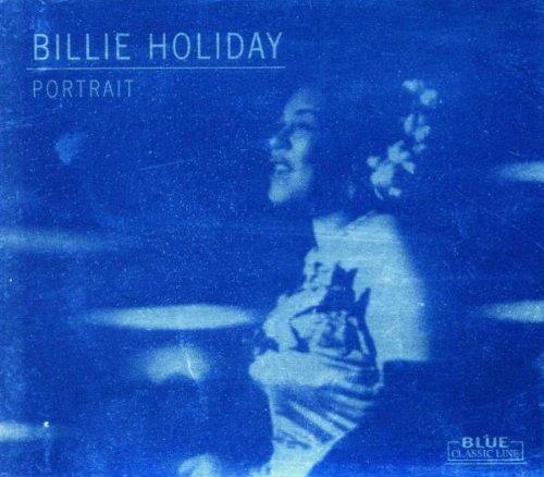 Billie Holiday - Portrait - Zortam Music