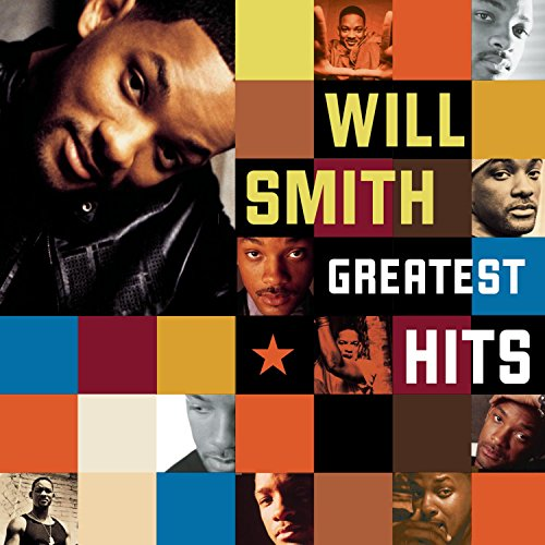 Will Smith - ESPN Presents Jock Jams, Volume 4 - Zortam Music