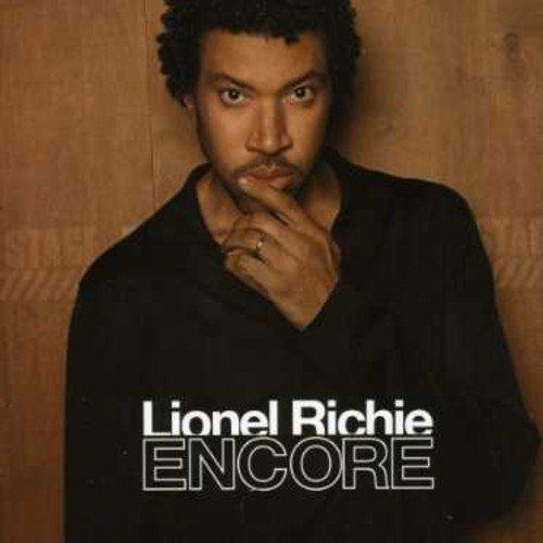 Lionel Richie - Encore - Zortam Music