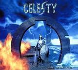 album art by Celesty