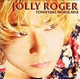 JOLLY ROGER (CCCD)