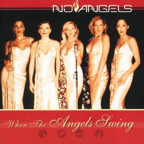 No Angels - When The Angels Swing - Zortam Music