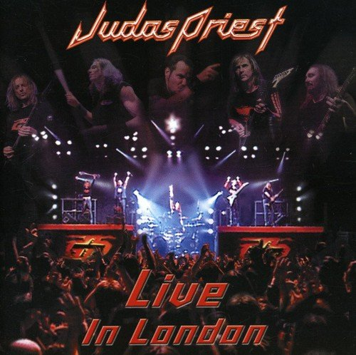 Judas Priest - Running Wild (Live) Lyrics - Zortam Music