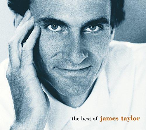 James - James- The Best Of - Zortam Music