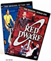 Red Dwarf Series 1  2