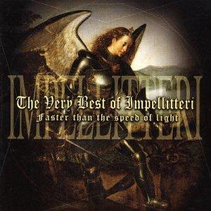 Impellitteri - Victim Of The System - Zortam Music