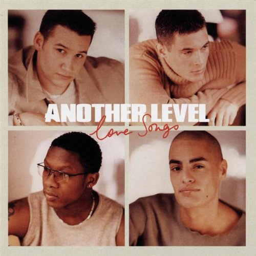 Another Level - Love Songs - Zortam Music