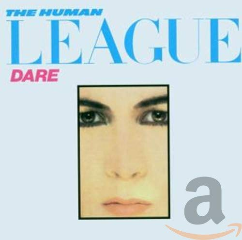 Human League - Human League: Greatest Hits - Zortam Music