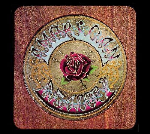 Grateful Dead - 1990-07-22 - World Music Theater - Zortam Music