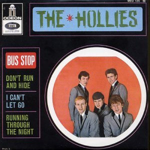 HOLLIES - Bus Stop - Zortam Music
