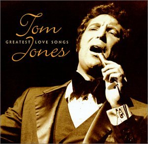 Tom Jones - The best of Engelbert & Tom Jo - Zortam Music