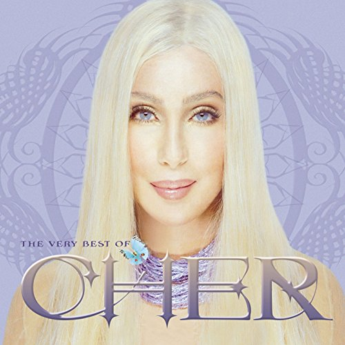 Cher - Greatest Hits Of The 60s   CD8 - Zortam Music