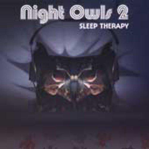 The Owls - Owls - Zortam Music
