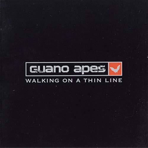 Guano Apes - Kiss the Dawn Lyrics - Zortam Music