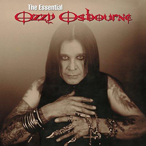 Ozzy Osbourne - Diary Of A Madman Lyrics - Zortam Music