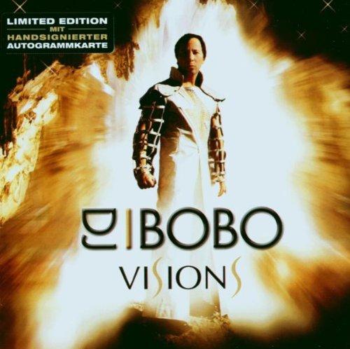 DJ Bobo - Chihuahua Lyrics - Zortam Music