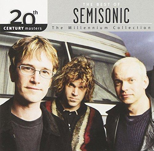 Semisonic - Best of - Zortam Music