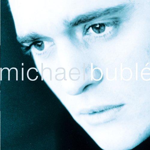Michael Bublé - Michael Bubl? - Zortam Music