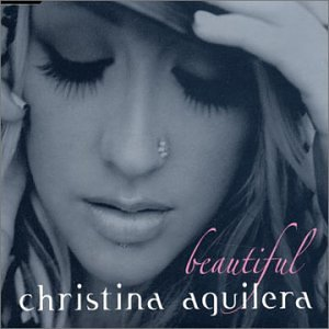 Christina Aguilera - Beautiful (Single) - Zortam Music
