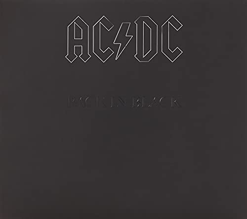 ACDC - IN THE 20TH CENTURY BOX SET (DISK VII) - Lyrics2You