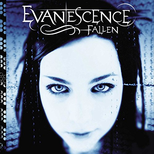 Evanescence - Fallen... - Zortam Music
